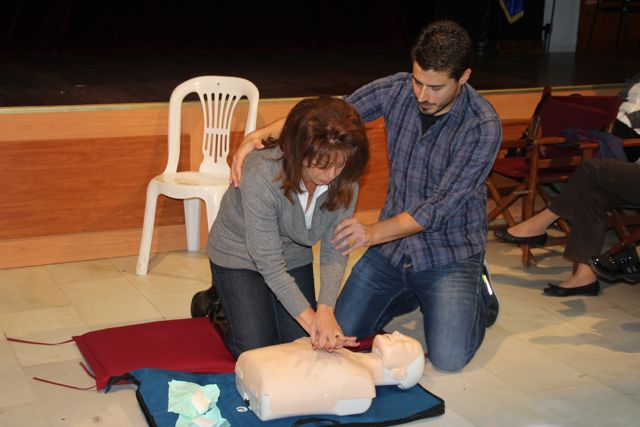 FirstAid-71113IMG_8686